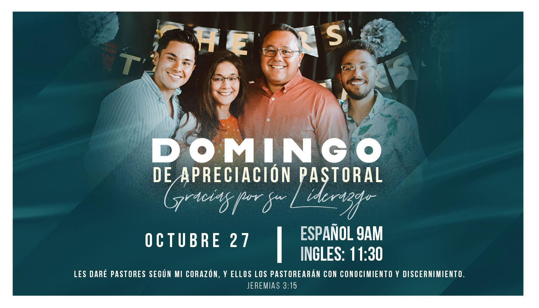 Pastor-appreciation-spanish
