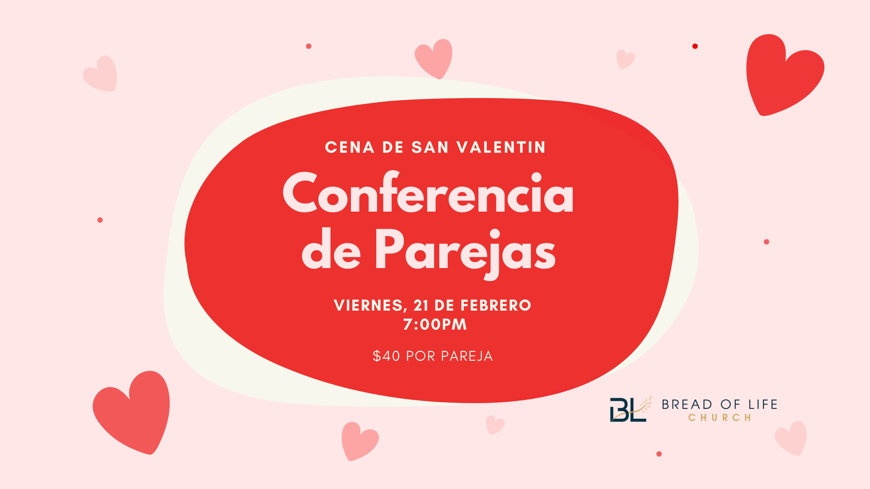 Copy of Conferencia de Parejas (1)